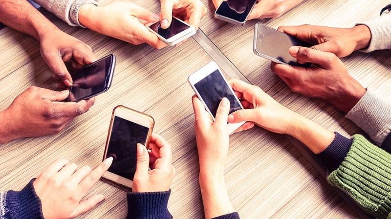 Pony Direct: приложение от кошелька Samourai для отправки биткоинов через SMS