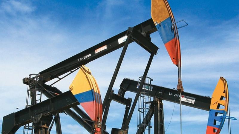 Венесуэла приравняет национальную криптовалюту ElPetro к баррелю нефти