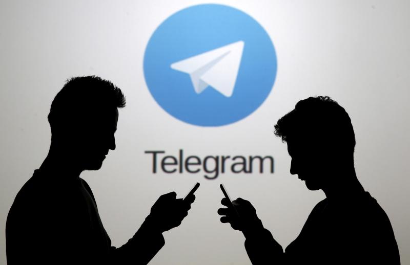 Telegram планирует собрать $1,2 млрд. в ходе ICO
