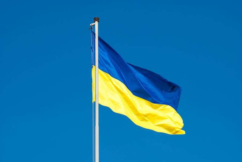 Украинские депутаты задекларировали криптовалюты на огромные суммы