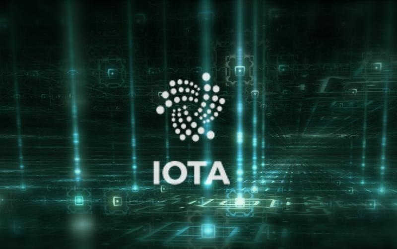 Пользователи IOTA лишились $4 млн. в  результате использования онлайн-генераторов сидов