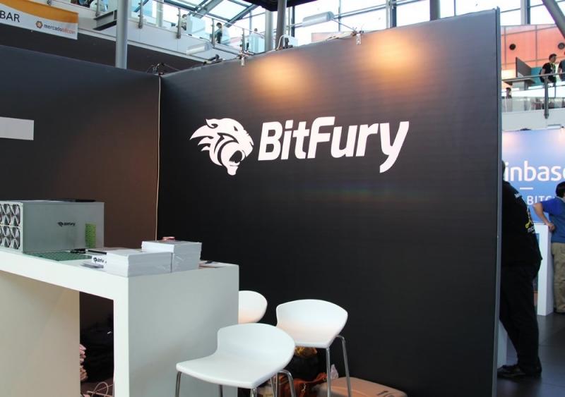 Bitfury выпустила ПО для борьбы с преступностью в блокчейне, чтобы исправить репутацию биткоина