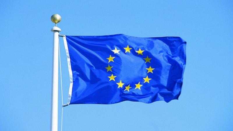 Комиссар ЕС по финансам: «Мы не планируем реагировать на биткоин»