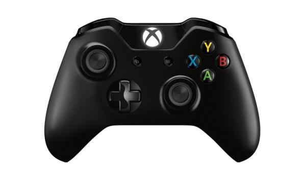 Свежее обновление Xbox One позволяет задавать цвет темы по расписанию