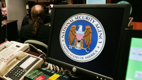 Конгресс США поддержал продление действие закона о негласной слежке
