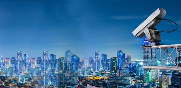 Huawei превратит один из городов Германии в «умный» мегаполис