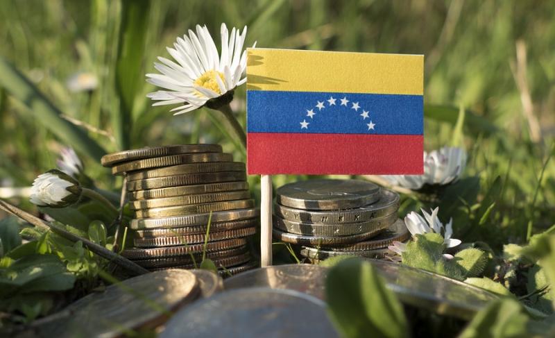 Венесуэла намерена продавать «нефтяную» криптовалюту со скидкой 60%