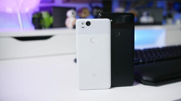 Google объявила о выплате 112 500 $ за обнаружение уязвимостей в Android