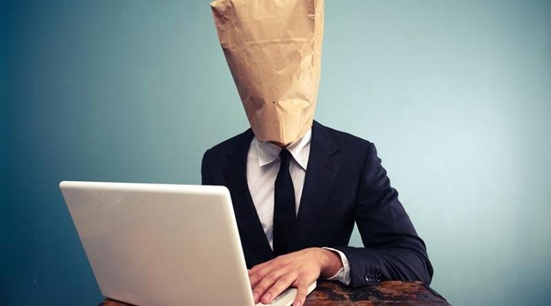 В Bitfury хотят покончить с анонимностью биткоина