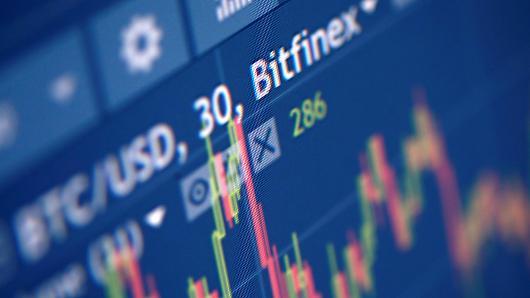 Биржа Bitfinex вновь открыла регистрацию, но не всё так просто