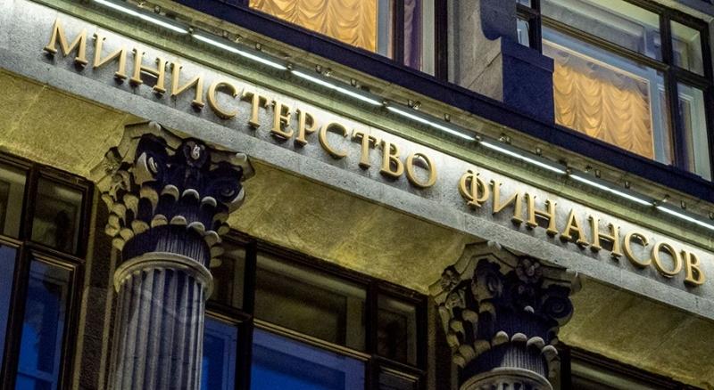 Россиянам запретят вкладывать в ICO более 50 000 рублей