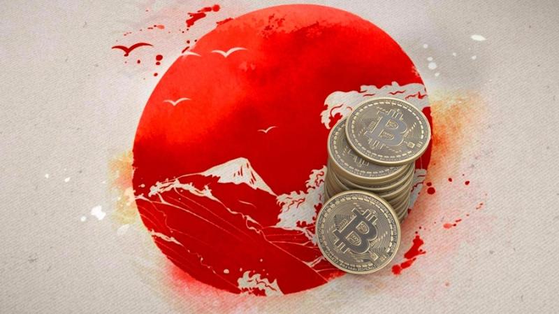 Японская компания Fisco создает криптовалютный хедж-фонд