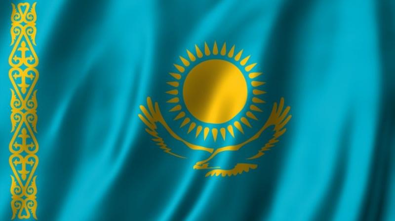 Казахстан создаёт криптовалюту G-Global