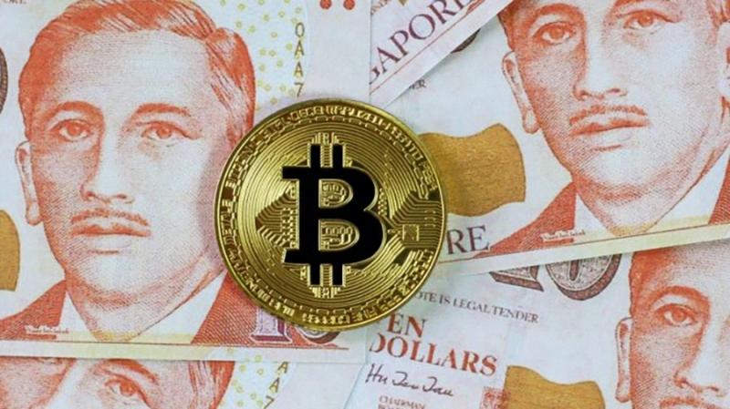 Вице-премьер Сингапура: криптовалютные транзакции подпадают под действие AML/CFT