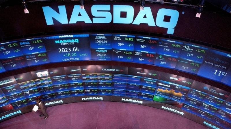 В Nasdaq вновь заговорили о запуске фьючерсов на биткоин