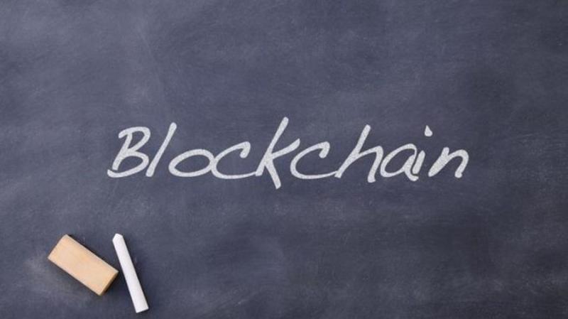 Акции недействующей компании UBI Blockchain за год выросли в 10 раз