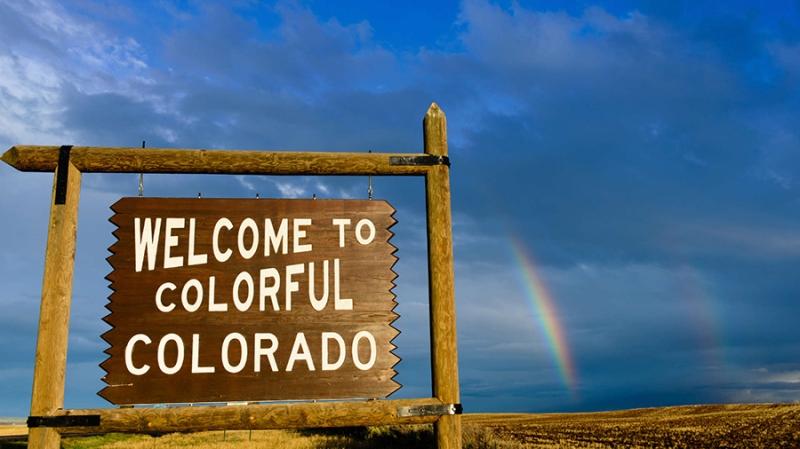 Штат Колорадо рассматривает внедрение блокчейна для защиты персональных данных