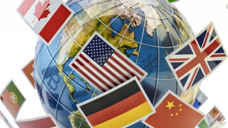 Южная Корея призывает 23 страны, ЕС и МВФ регулировать криптовалюты
