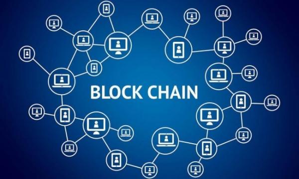 Дуров применит блокчейн для защиты Telegram от блокировок