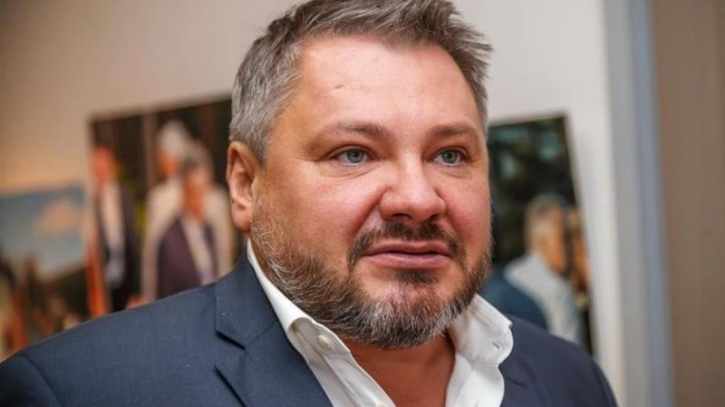 Кандидат в президенты Антон Баков пообещал сделать биткоин официальной валютой