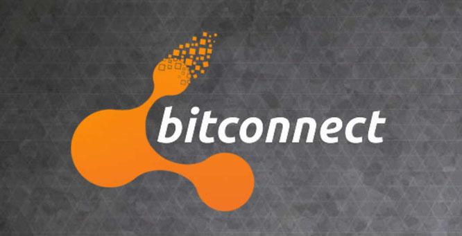 BCC обрушился на фоне закрытия сервиса кредитования и биржи BitConnect