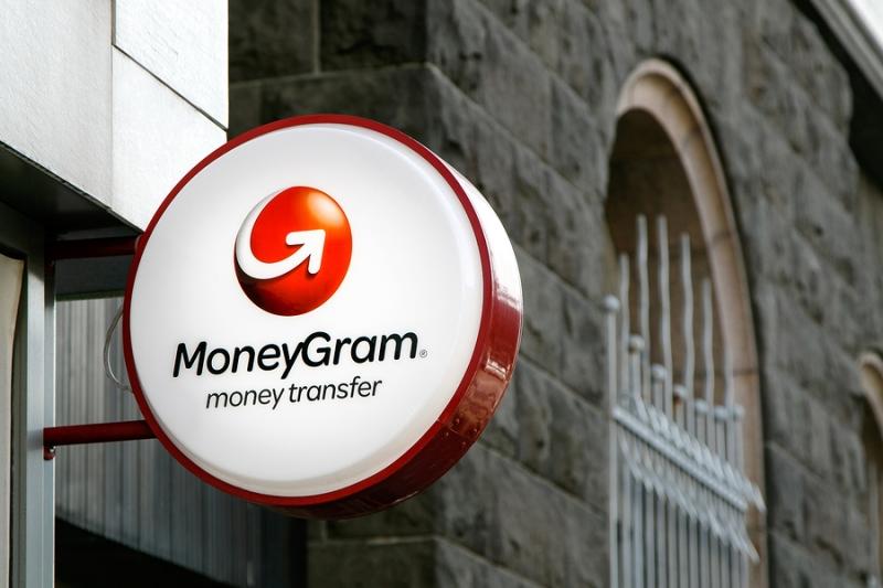 Сервис денежных переводов MoneyGram объявил о партнёрстве с Ripple