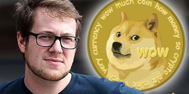Создатель Dogecoin Джексон Палмер: Почему 2017-й стал худшим годом для криптовалют