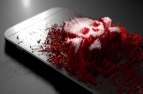 Обнаружен один из опаснейших вирусов на Android