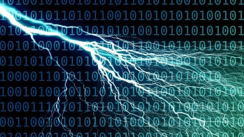 Выпущена версия RC1 технологии Lightning Network