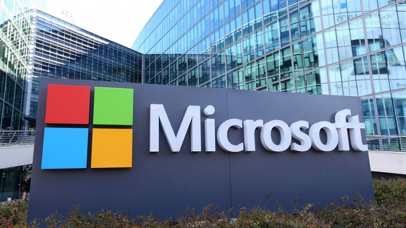 Microsoft возобновил прием платежей в биткоинах