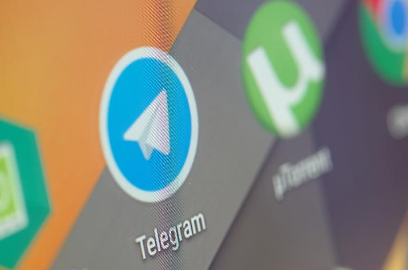 Слухи об ICO мессенджера Telegram: Что известно и что не очень