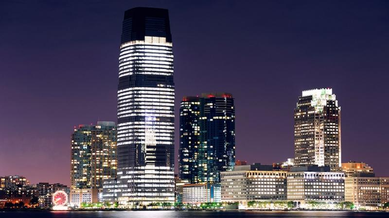Goldman Sachs предупредил инвесторов о «пузыре» биткоина