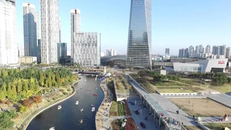 Южная Корея назвала дедлайн для прекращения анонимной торговли криптовалютами