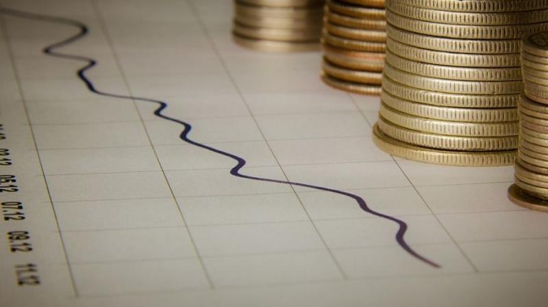 Джон Макафи по-прежнему ждет миллиона за биткоин