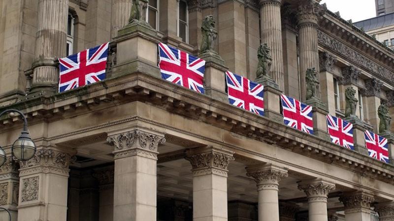 Банк Англии: стремительный рост биткоина не создает угрозы финансовой стабильности