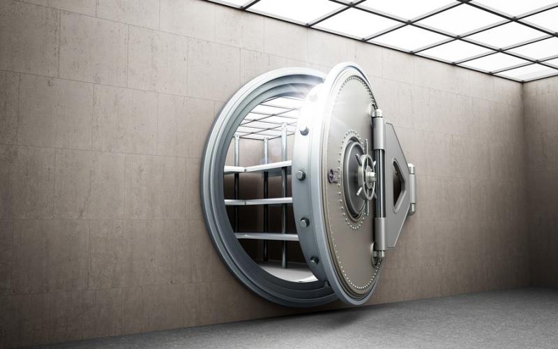 Coincheck признала, что стала жертвой крупнейшего криптовалютного взлома в истории