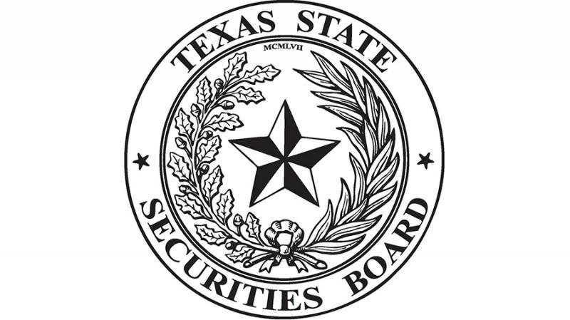 Совет по ценным бумагам Техаса запретил работу криптовалютной компании BitConnect