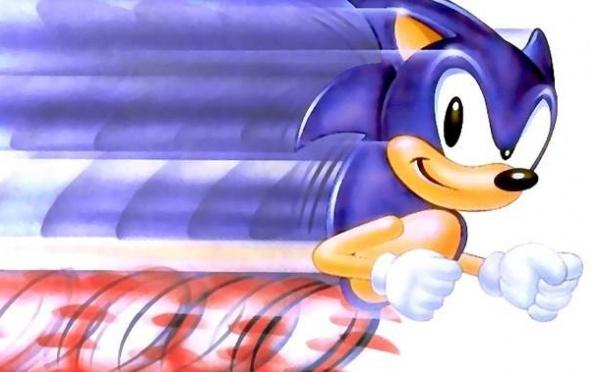 Популярные игры от Sega отправляют данные пользователей на подозрительные серверы