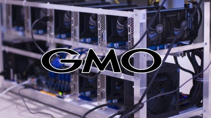 Японская GMO Internet разработала 12 нм чипы для майнинга