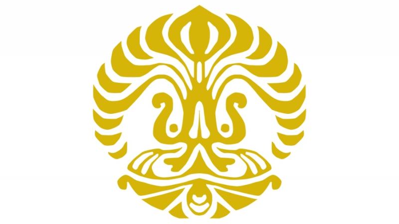 Банк Индонезии запретил финансовым организациям операции с криптовалютами