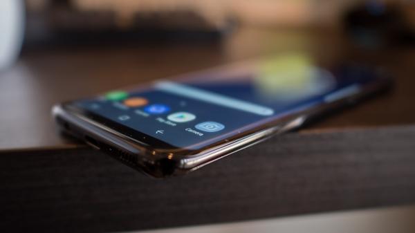 Цена Galaxy S9 может оказаться ниже, чем у Galaxy S8