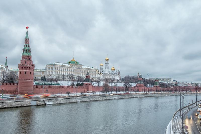 Дмитрий Медведев ждёт распространения блокчейна, но не исключает исчезновения криптовалют