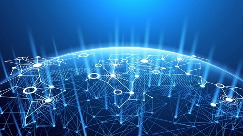 РЖД начинает использовать блокчейн в грузоперевозках