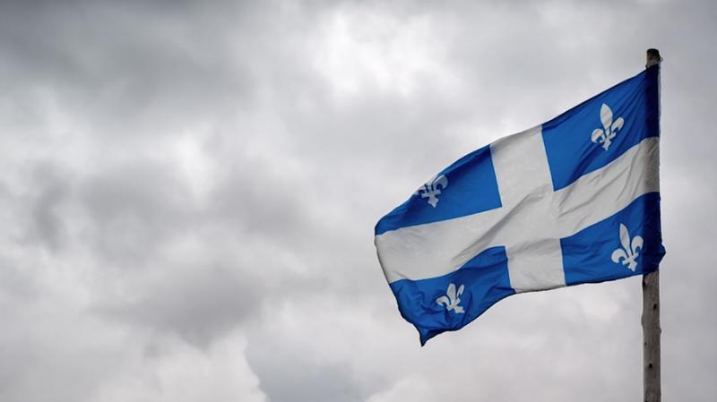 Новая цитадель майнинга: Квебек приглашает игроков индустрии
