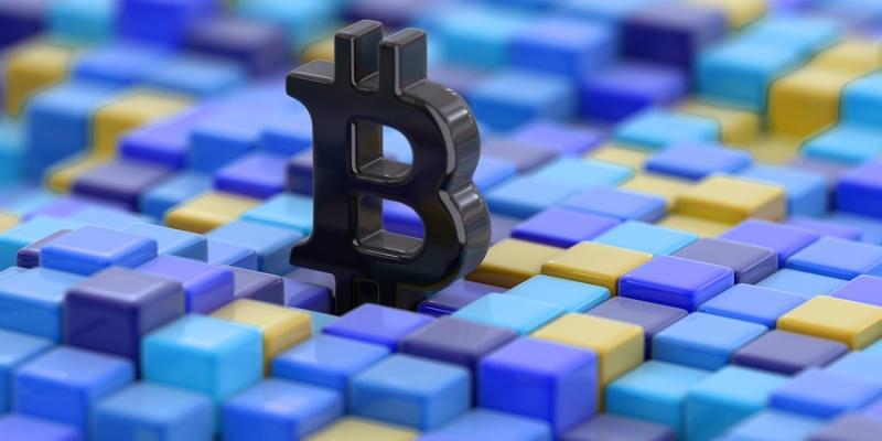 В блокчейне биткоина добыты блокикрупнее двух мегабайт