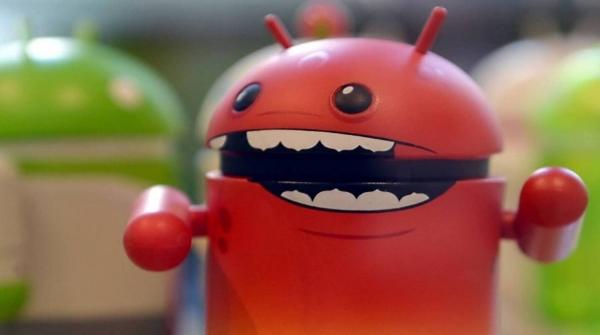 Google намерена сделать ОС Android более закрытой