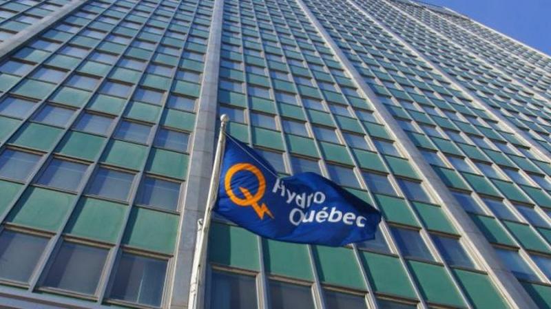 Назвался груздем: канадская энергокомпания Hydro-Quebec не смогла удовлетворить запросы  майнеров