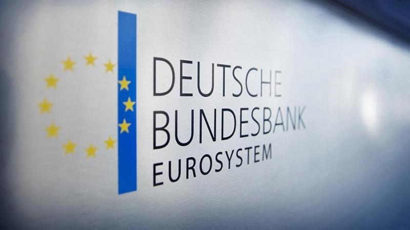 Бундесбанк призвал к глобальному регулированию криптовалют