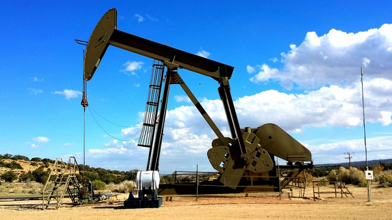 Нефтегазовая корпорация Shell приобрела долю блокчейн-стартапа