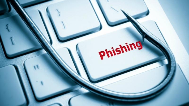 Лаборатория Касперского дала рекомендации по защите от криптовалютного фишинга